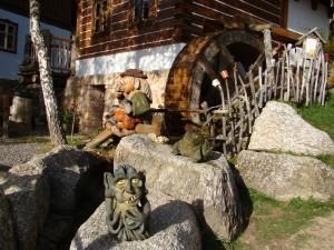 pohadkova-vesnice-mlyn
